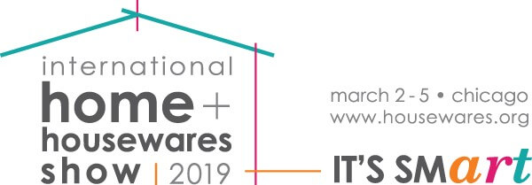 FOG Safe will be attending the International Home and Housewares Show 2019.
