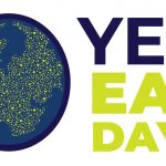 Celebrate Earth Day 2020 with these sustainable home tips.