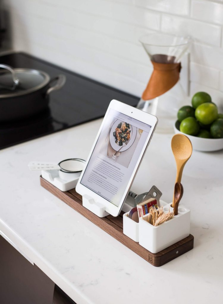 Best Father's Day gift for Dads who cook.