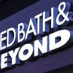 Grease Hero drain guards are now in Bed Bath & Beyond stores.