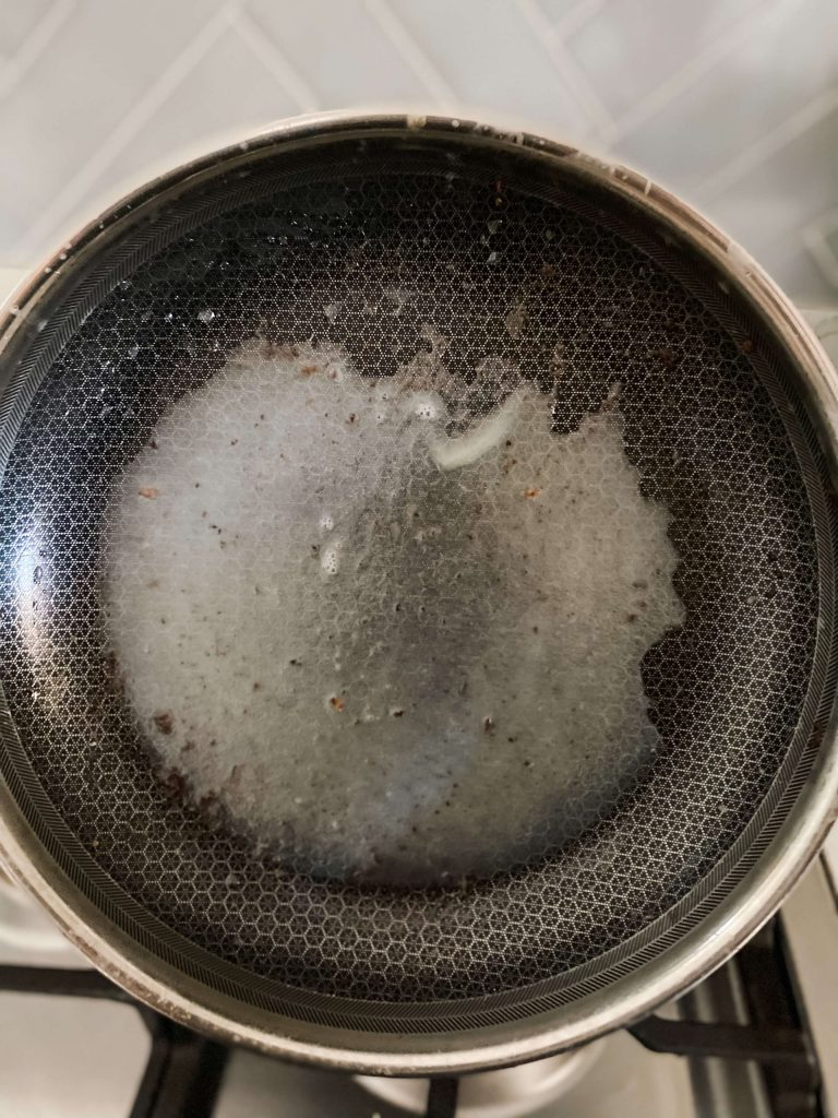 Congealed grease coats your plumbing and causes major plumbing problems for your home.