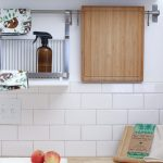 Tips to make your kitchen eco friendly.