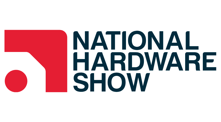 Grease Hero will be at the National Hardware Show October 21-23, 2021